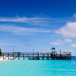 Mataking Reef Dive Resort