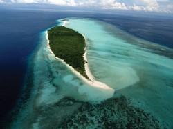 Pulau Mataking