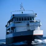 MV Celebes Explorer Liveaboard
