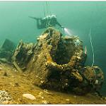 Scuba Diving Subic Bay