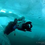 Scuba Diving Russia
