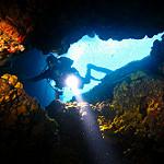 Scuba Diving Mergui