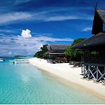 Mataking Resort