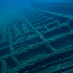 Scuba Diving in Sardinia